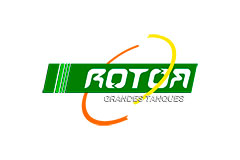 Rotor Tanques